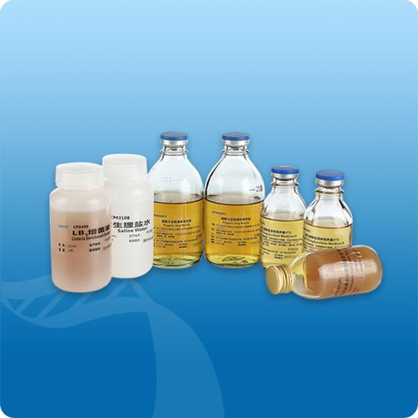改良磷酸盐缓冲液(PSB)