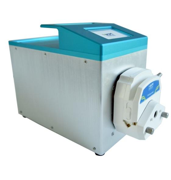 智能液体分装泵(培养基分装器)