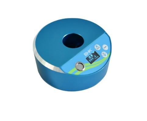 空气浮游细菌采样器流量校准仪