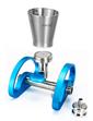 不锈钢多联过滤系统MFS-1A-250-K