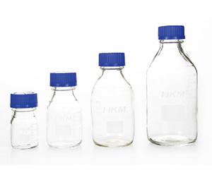 高硼硅试剂瓶 1000ML(丝口试剂瓶)