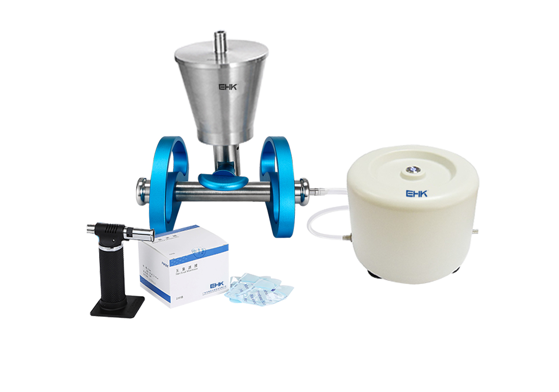 微生物限度检查仪 MFS-1A-500-K