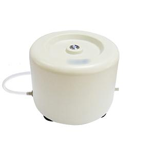 气液两用隔膜真空泵 SZKB-6A