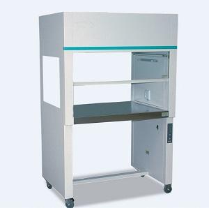 HKM-C2S 洁净工作台