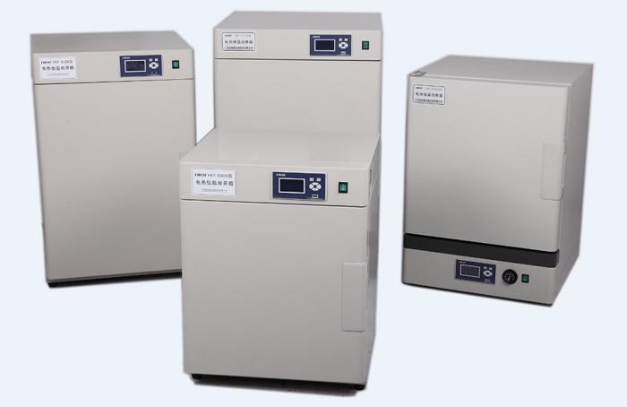高精度智能电热恒温培养箱 HKP-9172B